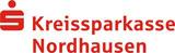 Logo Kreissparkasse Nordhausen, https://banking.kreissparkasse-nordhausen.de/portal/portal/Starten
